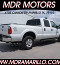 ford f 250 super duty 2011 white xlt biodiesel 8 cylinders 4 wheel drive automatic 79110