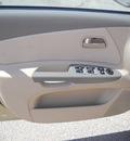 kia rio 2010 gold sedan gasoline 4 cylinders front wheel drive automatic 79936