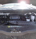 ford f 150 2004 white gasoline 8 cylinders 4 wheel drive automatic 79936
