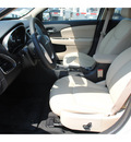 chrysler 200 2012 white sedan limited flex fuel 6 cylinders front wheel drive shiftable automatic 77017