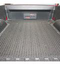 chevrolet silverado 1500 2011 red lt flex fuel 8 cylinders 2 wheel drive automatic 78216