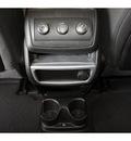 gmc acadia 2008 black suv sle 1 gasoline 6 cylinders front wheel drive automatic 78216