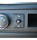 gmc sierra 1500 2007 silver denali gasoline 8 cylinders rear wheel drive automatic 78130