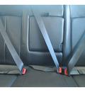 chevrolet cruze 2011 silver sedan ltz gasoline 4 cylinders front wheel drive automatic 78216