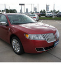 lincoln mkz 2012 rd cndy met tnt sedan gasoline 6 cylinders front wheel drive 5 speed automatic 77373