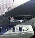 mazda mazda5 2010 blue hatchback gasoline 4 cylinders front wheel drive automatic 79936