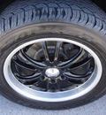gmc yukon 2010 black suv sle flex fuel 8 cylinders 2 wheel drive automatic 79922