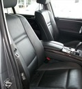 bmw x5 2007 gray suv 3 0si gasoline 6 cylinders all whee drive automatic with overdrive 75964