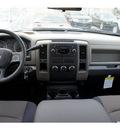 ram ram pickup 1500 2012 bright wht gasoline 8 cylinders 2 wheel drive automatic 77017