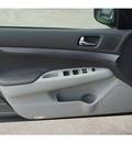 infiniti g37 sedan 2011 gray sedan journey gasoline 6 cylinders rear wheel drive shiftable automatic 77074