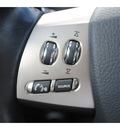jaguar xf 2010 white sedan r gasoline 8 cylinders rear wheel drive automatic 77002