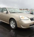 chevrolet malibu maxx 2006 beige hatchback lt gasoline 6 cylinders front wheel drive automatic 76234