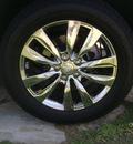 kia sorento 2012 white sx gasoline 6 cylinders front wheel drive automatic 75901