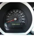 toyota 4runner 2007 dk  gray suv sr5 gasoline 6 cylinders rear wheel drive automatic 78232