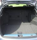 honda accord crosstour 2011 blue wagon ex l w navi gasoline 6 cylinders all whee drive automatic 75606