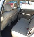 hyundai elantra touring 2012 white wagon se gasoline 4 cylinders front wheel drive automatic 94010