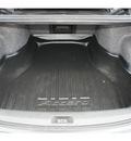 honda accord 2010 dk  gray sedan lx gasoline 4 cylinders front wheel drive automatic 77034