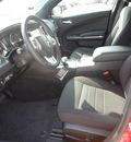 dodge charger 2012 redline 3 coat pear sedan sxt gasoline v6 rear wheel drive automatic 77375