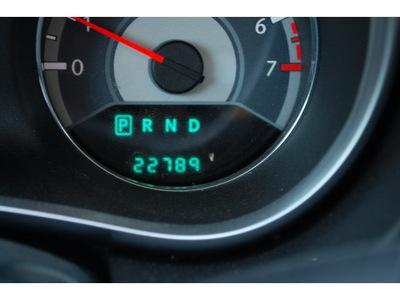 chrysler 200 2011 lt  blue sedan touring flex fuel 6 cylinders front wheel drive shiftable automatic 76520