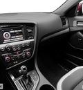 kia optima 2011 sedan sx turbo gasoline 4 cylinders front wheel drive 6 speed automatic 77802