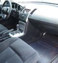 nissan maxima 2008 silver sedan 3 5 se gasoline 6 cylinders front wheel drive automatic 76011