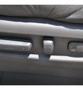 honda ridgeline 2008 gray pickup truck rtl n gasoline 6 cylinders 4 wheel drive automatic 78233