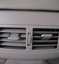 toyota camry 2009 dk  gray sedan xle v6 6 cylinders automatic 76049