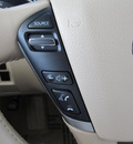 nissan quest 2011 gray van 3 5 sv gasoline 6 cylinders front wheel drive shiftable automatic 77477