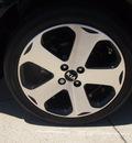 kia rio 2012 black sedan sx gasoline 4 cylinders front wheel drive automatic 75150