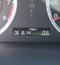 honda accord 2010 dk  gray sedan ex l gasoline 4 cylinders front wheel drive automatic 76234