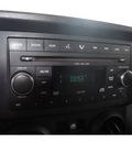 jeep wrangler unlimited 2007 black suv sahara gasoline 6 cylinders 4 wheel drive automatic 79110