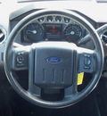 ford f 350 super duty 2011 black lariat biodiesel 8 cylinders 4 wheel drive automatic 62708