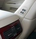 lexus ls 460 2012 white sedan l gasoline 8 cylinders rear wheel drive automatic 77566