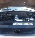 ford f 150 2001 gasoline 8 cylinders 4 wheel drive not specified 80504