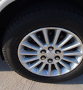 buick enclave 2008 suv cxl gasoline 6 cylinders front wheel drive shiftable automatic 75007