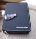 mercedes benz c class 2009 black sedan c300 4matic sport awd gasoline 6 cylinders all whee drive automatic 75150