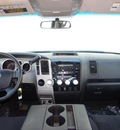 toyota tundra 2008 black base 6 cylinders automatic 78577