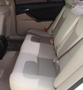 pontiac g6 2009 sedan base gasoline 4 cylinders front wheel drive automatic 78577