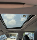 lexus es 350 2011 black sedan gasoline 6 cylinders front wheel drive shiftable automatic 77074