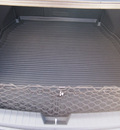 kia optima 2013 black sedan sx turbo gasoline 4 cylinders front wheel drive automatic 77375