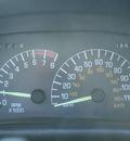 pontiac sunfire 1995 purple coupe se gasoline 4 cylinders front wheel drive 5 speed manual 80229