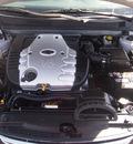 kia optima 2006 silver sedan ex gasoline 6 cylinders front wheel drive automatic 76049