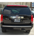 cadillac escalade esv 2013 black suv luxury flex fuel 8 cylinders rear wheel drive automatic with overdrive 77002