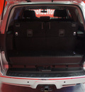 toyota 4runner 2010 silver suv sr5 gasoline 6 cylinders 2 wheel drive automatic 76116