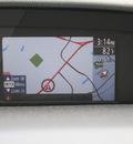 mazda mazdaspeed3 2011 black hatchback sport gasoline 4 cylinders front wheel drive 6 speed manual 27616