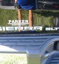 gmc sierra 1500 2012 black slt flex fuel 8 cylinders 4 wheel drive automatic with overdrive 28557