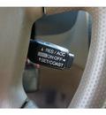 mazda protege 2000 green sedan lx gasoline 4 cylinders front wheel drive automatic 77043