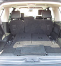 mercury mountaineer 2007 black suv gasoline 6 cylinders all whee drive automatic with overdrive 45840