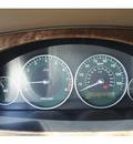 jaguar x type 2003 jaguar racing sedan 3 0 gasoline 6 cylinders dohc all whee drive automatic 07724