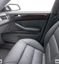 audi a6 2001 sedan 2 7t quattro gasoline 6 cylinders all whee drive not specified 28805